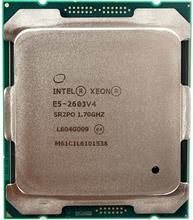 Intel Xeon E5-2603 v4 1.7GHz LGA2011-3 CPU